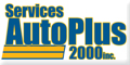 Services Autoplus 2000 inc.